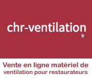 vente-ventilation-chr